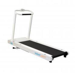 Treadmill ergometer 1 ? 25 km/h | Valiant 2 sport XL Lode