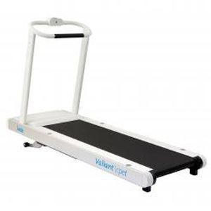 Treadmill Valiant 2 cpet XL Lode