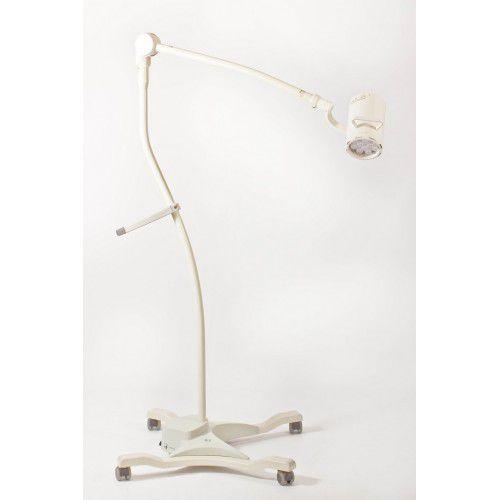 LED examination lamp / on casters IsoLED-XII Luxtel