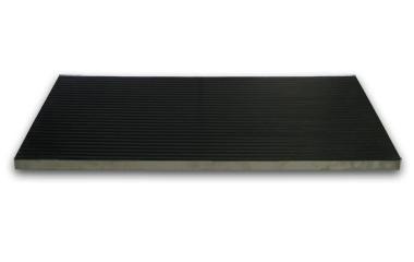 Veterinary platform scale / electronic Axxiom 500 Leading Edge