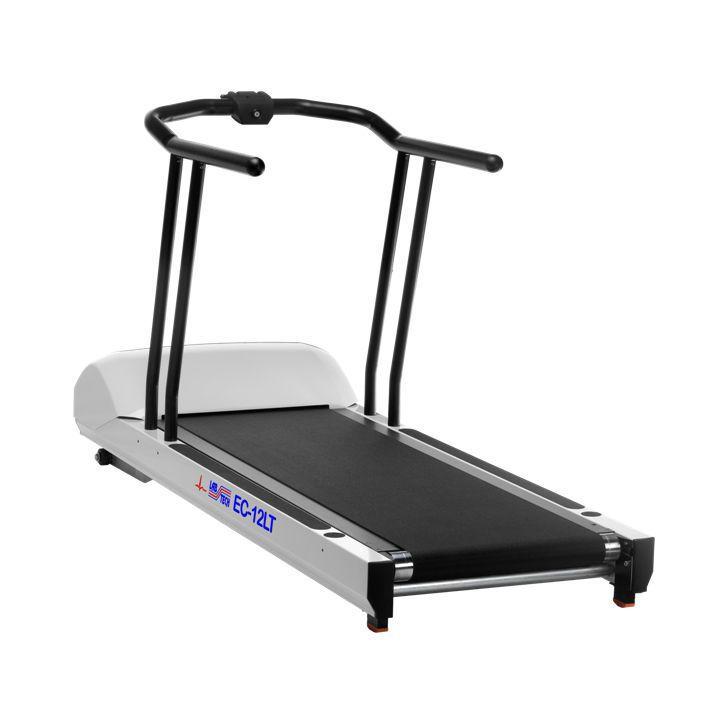Traditional treadmill ergometer EC-12lt Labtech Ltd.