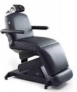 Electrical treatment armchair / on casters Hair-Tech LEMI