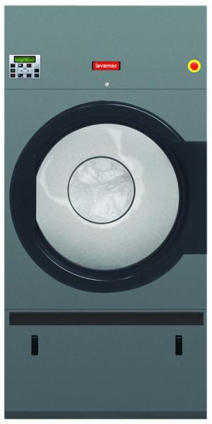 Healthcare facility clothes dryer 24 kg | LS 530 Lavamac