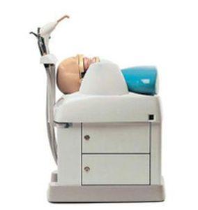 Dental care patient simulator / head DSEplus Kavo