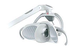 LED dental light / 1-arm 35000 lux | MAIA Kavo