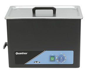Medical ultrasonic bath Quantrex® L&R