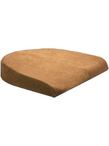 Seat cushion KOWA Kowsky