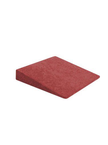 Positioning cushion / wedge-shaped Wedge Kowsky