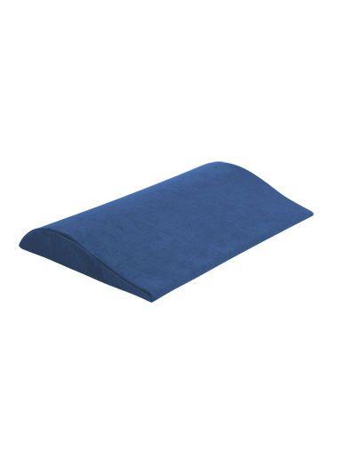 Positioning cushion / wedge-shaped Lumbar Kowsky