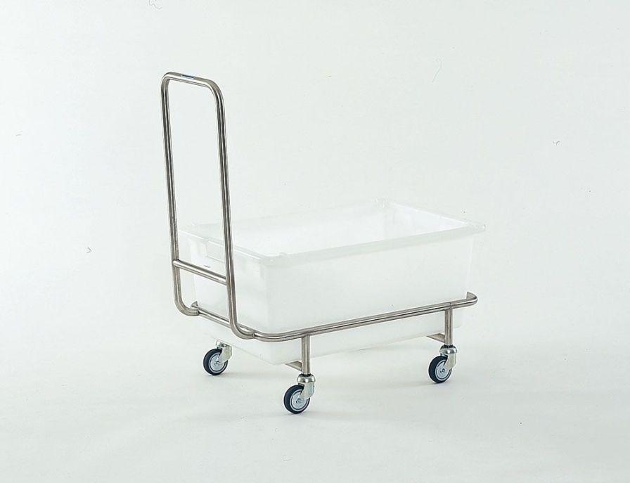 Handling trolley HL-KW 2 Hammerlit