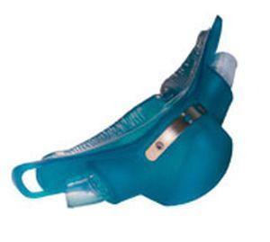 Artificial ventilation mask / CPAP / nasal Phantom® CareFusion