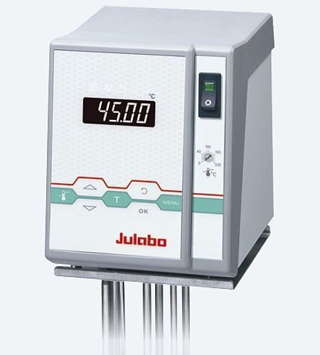 Laboratory thermostat / immersion / digital +20 °C ... +200 °C | MA Julabo