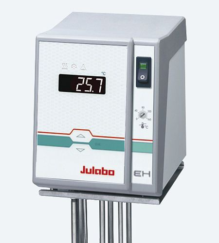 Circulating laboratory water bath / warming +20 °C ... +150 °C, 39 L | EH-39 Julabo