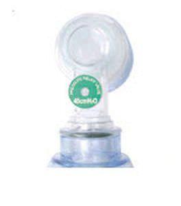 Disposable manual resuscitator KOO Industries
