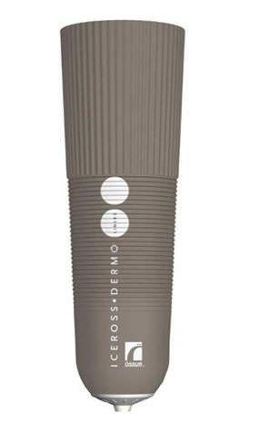 Prosthetic liner Iceross Dermo® Össur