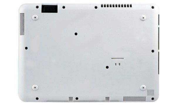 """Medical tablet PC 10.1"""" 