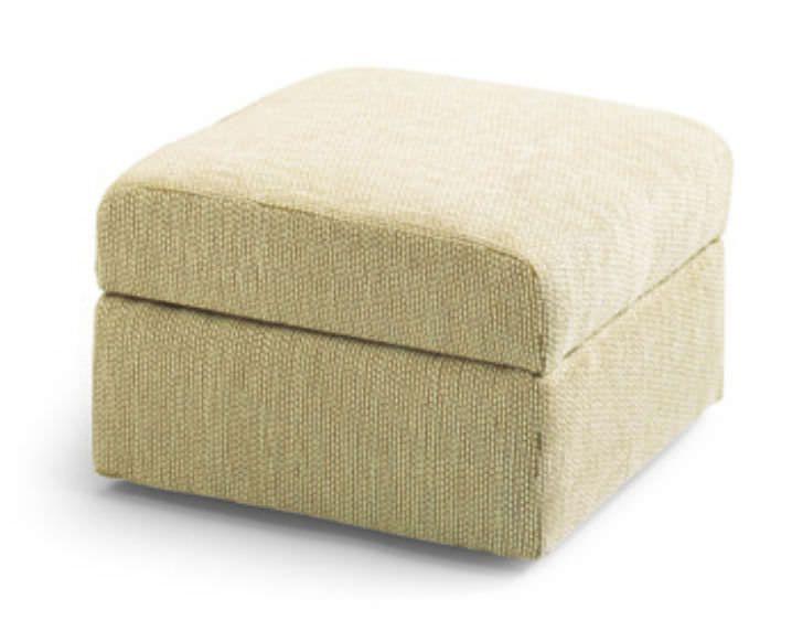 Waiting room armchair A1300-OTTO Flexsteel