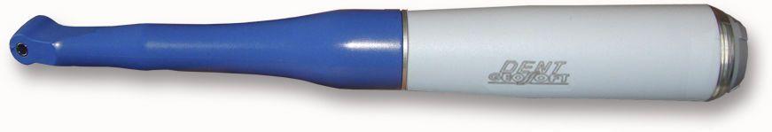 Endodontic micromotor / standard 500 rpm | MOTOR-?? JSC Geosoft Dent