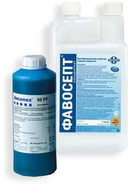 Medical ultrasonic bath 1.6 L | UltraEst-M JSC Geosoft Dent