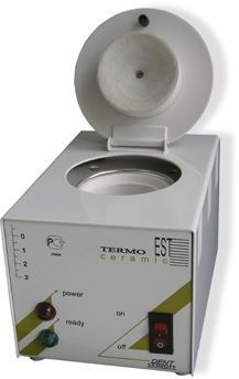 Dental sterilizer / medical / glass bead / bench-top 190 °? ... 290 °? | TermoEst-Ceramic JSC Geosoft Dent