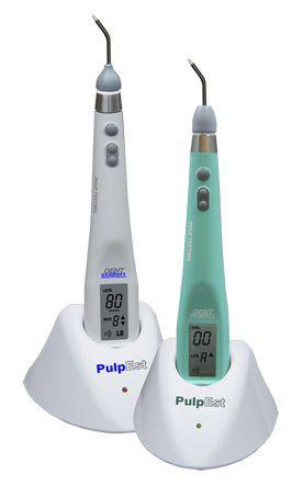 Pulp vitality tester PulpEST JSC Geosoft Dent
