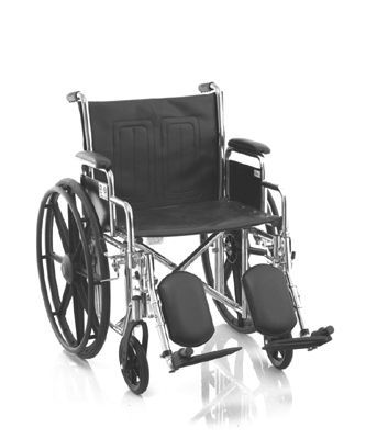 Passive wheelchair / folding / with legrest H102 Jiangsu Yuyue Medical Equipment & Supply Co., Ltd.