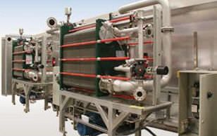 Laboratory sterilizer / hot water GEC SERIES Getinge Infection Control