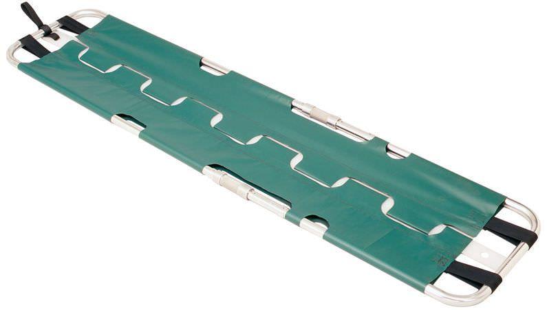 Scoop stretcher JSA-900 Junkin Safety Appliance Company