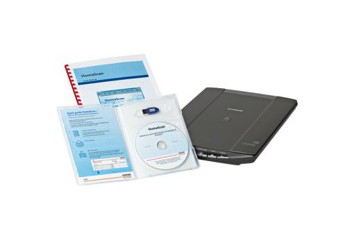 Analysis software / medical / for laboratory analyzers HUMAN