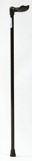 T handle walking stick / height-adjustable 10339 Drive Medical Europe