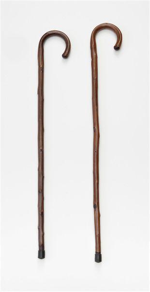 Walking stick WS021, WS022 Drive Medical Europe