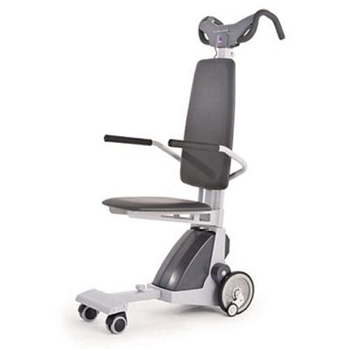 Stair lift chair Scalacombi S34 Eco Invacare