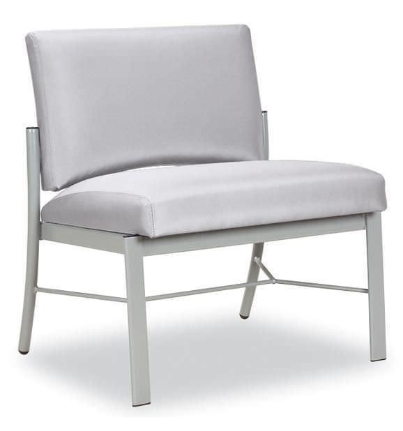 Bariatric chair Paola 303AL-650 IoA Healthcare