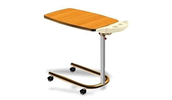 Bedside table MesaCare IMO
