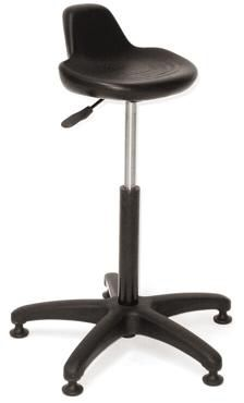 Medical stool 941 Intensa