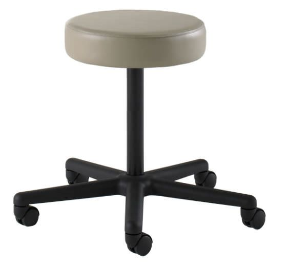 Medical stool / on casters 915 Intensa
