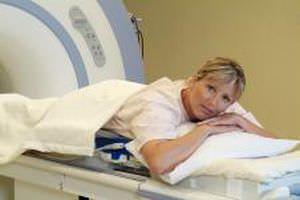 Ablation system / HIFU ablation system / for HIFU thermal ablation / MRI-guided ExAblate® O.R. InSightec
