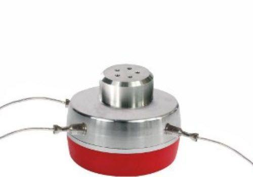 Pressure data logger / temperature regulator / with wireless data transmission EBI 10-TP460 ebro Electronic