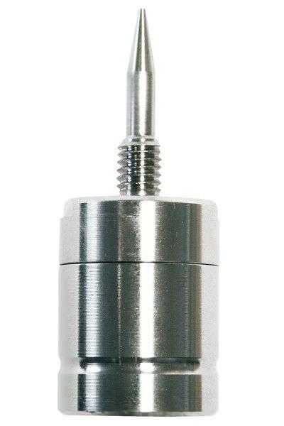 Temperature regulator data logger EBI 11-T231 ebro Electronic