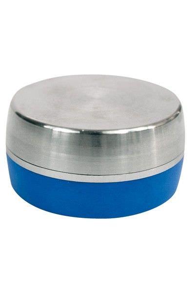 Low-temperature data logger EBI 100-T101 ebro Electronic