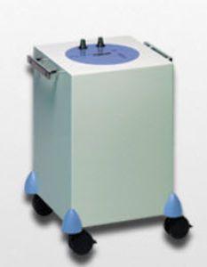 Artificial ventilation air compressor / medical 55 L/mn | aeris™ High Flow Imtmedical