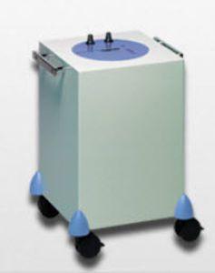 Medical air compressor / for artificial ventilation 45 L/mn | aeris™ Standard Imtmedical