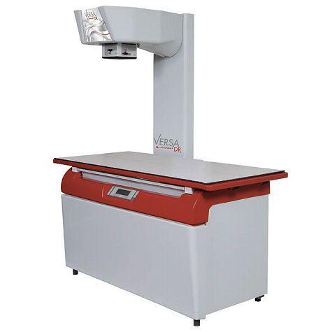 Veterinary X-ray radiology system Innovet™ Versa DR InnoVet