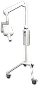 Dental x-ray generator (dental radiology) / digital / veterinary Image-Vet DC Image Works