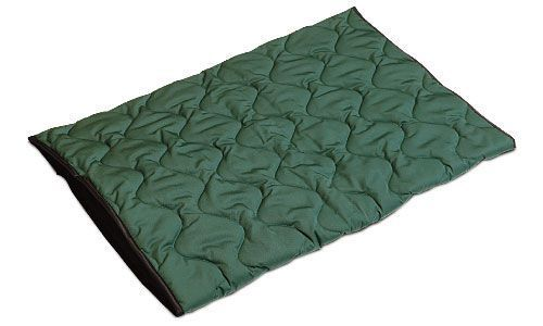 Turn sheet / for people with reduced mobility max. 200 kg etac