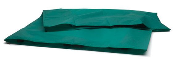Sliding sheet / for people with reduced mobility max. 300 kg   Etac MultiGlide etac