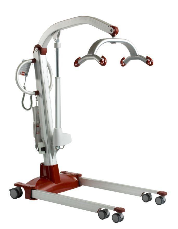Mobile patient lift / electrical max. 300 kg   Etac Molift Mover 300 etac
