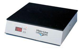 Tissue sample slide dryer TEC 2800 Histo Line Laboratories
