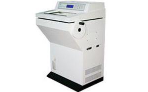 Rotary microtome cryostat / automatic MC 4000 Histo Line Laboratories