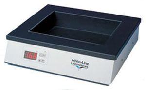 Histological section laboratory water bath TEC 2800 Histo Line Laboratories